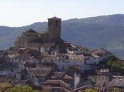 Hervás, turismo rural Extremadura