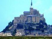 Mont saint michel, capricho divino