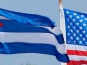Departamento Estado recomendó Casa Blanca quitar Cuba Lista Países Patrocinadores Terrorismo