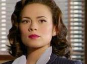 Agent carter -temporada blitzkrieg button