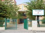 Doctor Pablo Guzman Pueyo, dará nombre Centro Educación Permanente Personas Adultas Montequinto