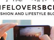 consejos Lifeloversbcn