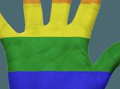 Obama pide prohibición ¨terapias¨ conversión para homosexuales trasgénero adolescentes