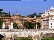 Gana viaje GRATIS Roma para personas