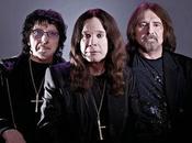 Black Sabbath cancelan concierto Japón