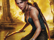 Reseña cómic Tomb Raider 'Culpa superviviente'
