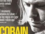 Escucha tema acústico inédito Kurt Cobain