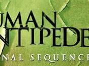 Todo asco primer avance 'The Human Centipede