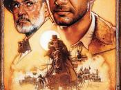 Especiales Palomita: Indiana Jones (III) Última Cruzada'
