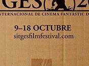 angustia 'Seven' llega Sitges homenajeará Nicolas Winding Refn