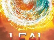 Duelo críticas Nº4: Leal (Divergente