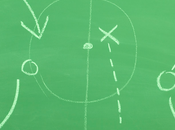 Impartir fútbol como asignatura