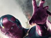 Nuevos Pósters Avengers: Ultron, Max: Fury Road, Nuevas Imágenes Ant-Man Fantastic Four