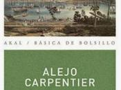 Alejo Carpentier: Cuentos otras narraciones