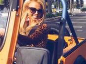 """Britney Spears comienza grabación videoclip """"Pretty Girls"""", próximo single"""