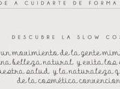 Jornadas Jabones Artesanos Naturales Cosmética Slow Bogotá