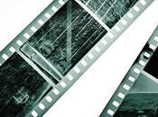 documentales línea gratis