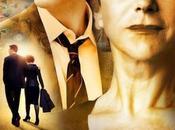 Crítica: dama oro, Simon Curtis