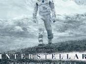 "Viaje imposible, viaje ""interstellar"""
