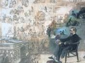 donación evita subasta mesa Charles Dickens
