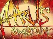 ANÁLISIS: Aaru's Awakening