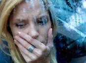"DISTIMIA Trastorno ""casi depresivo"""