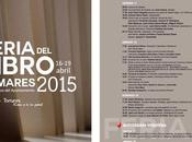 Ender Feria Libro Tomares 2015
