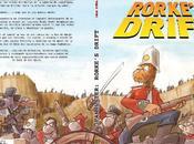 Vuelve Cels Piñol FANHUNTER: RORKE'S DRIFT