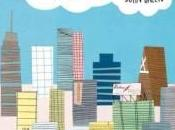 Reseña Ciudades papel John Green