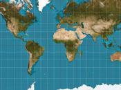 ¿Mapas hechos?