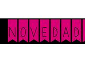 Novedades literarias juveniles para abril 2015