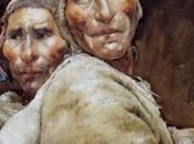 LUIS PALAO BERASTAIN. Pintor Peruano.