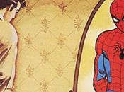 Veremos traje clásico reinicio Spider-Man pero origen personaje