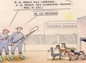 Paco Catalá Carrión: conciencia tras lápiz