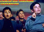 Especial: películas marcaron generación
