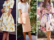 Moda: Comuniones 2015