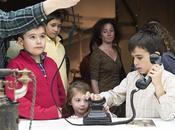 Fundación Telefónica acoge proyecto Empower Parents