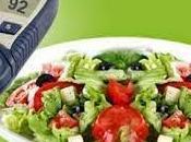 Como Hacer Dieta Saludable