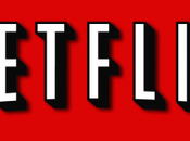 Cosas posiblemente conocías empresa Netflix