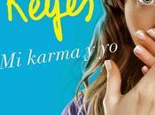 karma (Marian Keyes)