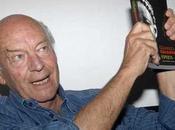 grandes: fallecieron Eduardo Galeano Günter Grass