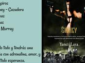 Sidney Yanci Lara