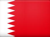 2015 Bahrein