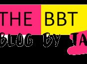 nuevo Blog.
