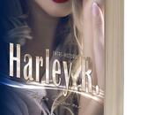 Harley (Entre historias) Patricia Sutherland