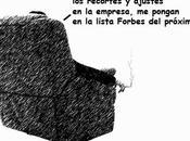 Forbes 2014: España incorpora seis nuevas grandes fortunas lista