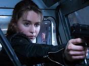 Terminator Génesis, segundo tráiler español
