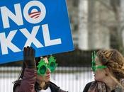 gran oleoducto norteamericano: ¿por importa?