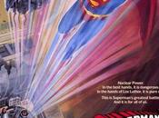 SUPERMAN busca