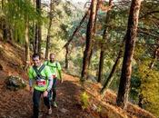 Cómo organizar nutricionalmente carrera montaña